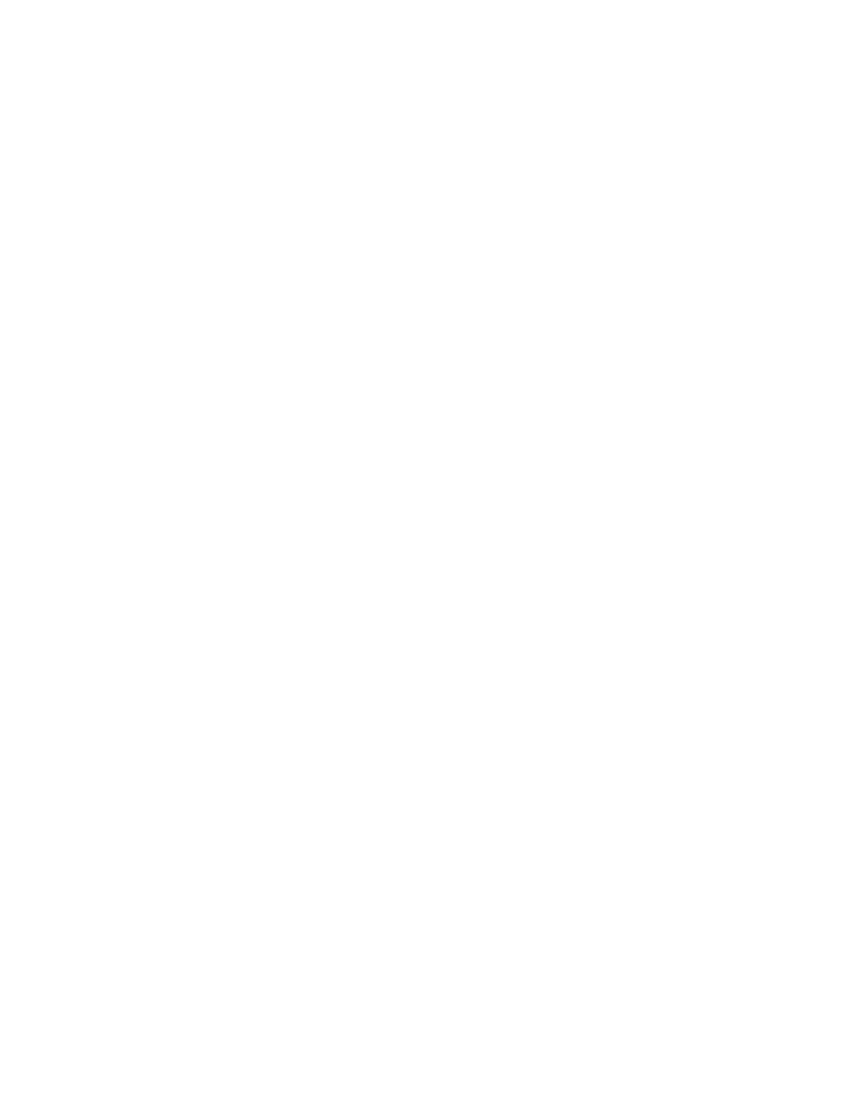 Name der Organisation